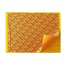 Glue board FLY TECH